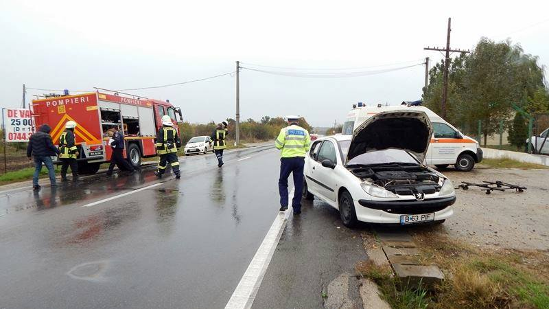 accident-vitanesti-1